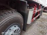 Howo  SINOTRUK Howo 25тон-40 тон/Экспортный вариант/Заводская сборка 2021 года в Тараз – фото 4