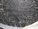 Резину за 55 000 тг. в Петропавловск – фото 2
