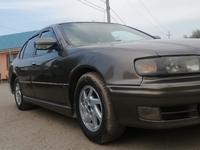 Nissan Cefiro 1997 года за 2 550 000 тг. в Алматы
