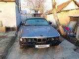 BMW 730 1987 года за 500 000 тг. в Тараз – фото 2