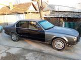 BMW 730 1987 года за 500 000 тг. в Тараз – фото 3