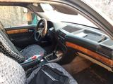 BMW 730 1987 года за 500 000 тг. в Тараз – фото 4