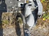 Ланжероны Nissan Murano передние. Отправка в регионы за 50 005 тг. в Караганда – фото 2