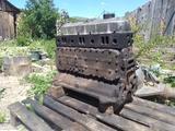 Блок, г в Усть-Каменогорск – фото 2