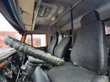 КамАЗ  65116-019 2014 года за 6 500 000 тг. в Шымкент – фото 2