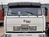КамАЗ  65116-019 2014 года за 6 500 000 тг. в Шымкент