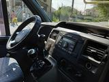 Ford  Transit 2011 года за 5 500 000 тг. в Алматы – фото 2