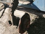 Балка задняя на OPEL ZAFIRA V1.8 бензин (2001 год) б… за 35 000 тг. в Караганда – фото 2