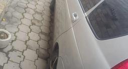 ВАЗ (Lada) 2171 (универсал) 2012 года за 1 800 000 тг. в Караганда – фото 3