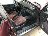 Audi 100 1992 года за 2 000 000 тг. в Шымкент – фото 5
