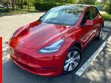 Tesla Model Y 2021 года за 33 820 000 тг. в Нур-Султан (Астана)