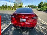Tesla Model Y 2021 года за 33 820 000 тг. в Нур-Султан (Астана) – фото 5