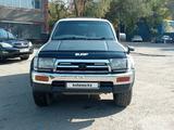 Toyota Hilux Surf 1997 года за 2 700 000 тг. в Алматы