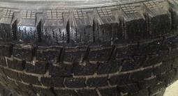 Шины зимние за 30 000 тг. в Нур-Султан (Астана) – фото 3