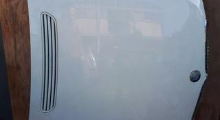 Капот BMW е65 e65 рестайлинг в Алматы