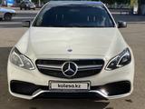 Mercedes-Benz E 400 2013 года за 12 000 000 тг. в Караганда
