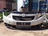 Бампер Chevrolet Orlando за 15 000 тг. в Шымкент