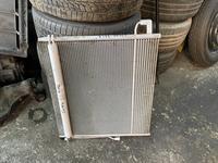 Радиатор кондиционера за 60 000 тг. в Алматы