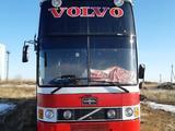 Van Hool  В10 1992 года за 7 000 000 тг. в Лисаковск – фото 5