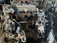 Двигатель Camry 40 2Az 2.4 за 480 000 тг. в Актобе