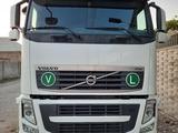 Volvo  FH12.460 2013 года за 22 000 000 тг. в Тараз