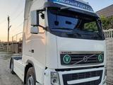 Volvo  FH12.460 2013 года за 22 000 000 тг. в Тараз – фото 2