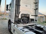 Volvo  FH12.460 2013 года за 22 000 000 тг. в Тараз – фото 3