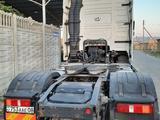 Volvo  FH12.460 2013 года за 22 000 000 тг. в Тараз – фото 4