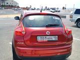 Nissan Juke 2011 года за 4 500 000 тг. в Актау – фото 2