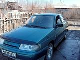 ВАЗ (Lada) 2110 (седан) 1999 года за 850 000 тг. в Усть-Каменогорск
