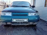 ВАЗ (Lada) 2110 (седан) 1999 года за 850 000 тг. в Усть-Каменогорск – фото 3