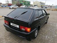 ВАЗ (Lada) 2114 (хэтчбек) 2010 года за 860 000 тг. в Актобе