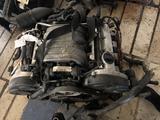 Мотор Двигатель Акпп за 200 000 тг. в Актау – фото 3