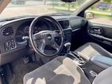 Chevrolet Blazer 2007 года за 2 900 000 тг. в Уральск – фото 5