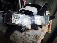 Туманка Toyota Estima за 25 000 тг. в Алматы