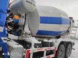 Shacman  F3000 2021 года за 31 000 000 тг. в Караганда – фото 5