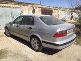 Saab 9-5 1998 года за 700 000 тг. в Актау – фото 3