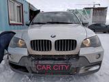 BMW X5 2008 года за 6 350 000 тг. в Нур-Султан (Астана)