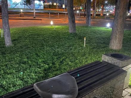 Массажная подушка от простатита и геморроя за 6 000 тг. в Алматы – фото 2