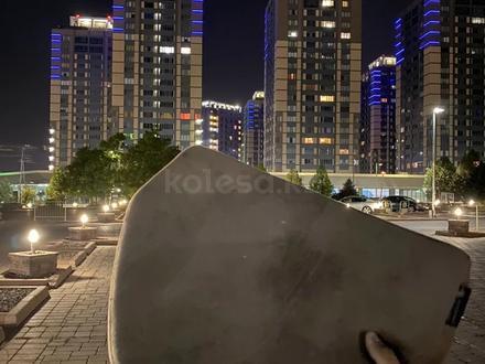 Массажная подушка от простатита и геморроя за 6 000 тг. в Алматы – фото 3