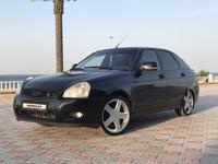ВАЗ (Lada) 2172 (хэтчбек) 2012 года за 1 650 000 тг. в Актау