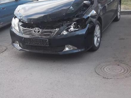 Авто в Нур-Султан (Астана)