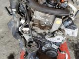 Двигатель VW Golf 6 TSI 1.4 CAX за 485 000 тг. в Шымкент