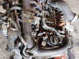 Двигатель VW Golf 6 TSI 1.4 CAX за 485 000 тг. в Шымкент – фото 2