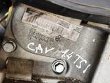 Двигатель VW Golf 6 TSI 1.4 CAX за 485 000 тг. в Шымкент – фото 4