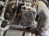 Двигатель VW Golf 6 TSI 1.4 CAX за 485 000 тг. в Шымкент – фото 5
