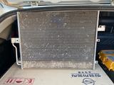 Радиатор кондиционера за 35 000 тг. в Атырау – фото 2