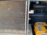 Радиатор кондиционера за 35 000 тг. в Атырау – фото 3