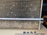 Радиатор кондиционера за 35 000 тг. в Атырау – фото 5