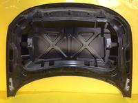 Капот Land Rover Range Rover Sport 2 13-н. В за 161 000 тг. в Нур-Султан (Астана)